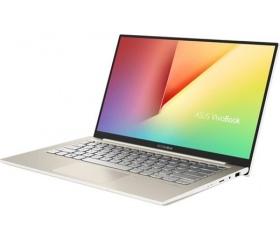Asus VivoBook S13 S330FA-EY002T Arany