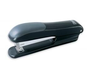 "Boxer ""400"" Tűzőgép, 24/6, 25 lap, fekete"