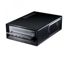 Antec ISK 300-150 Mini-ITX