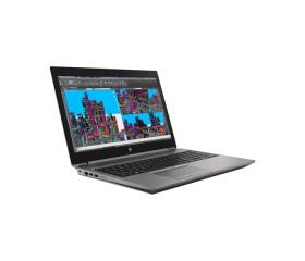 """HP ZBook G5 15.6"""" 2ZC54EA"""