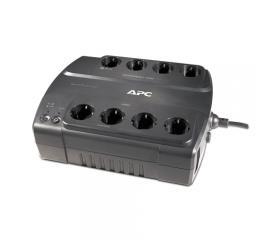 APC Back UPS ES BE 550G-GR 550VA