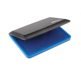 "Colop Bélyegzőpárna, ""Micro 2"", kék"
