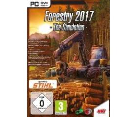 PC SAD Forestry 17
