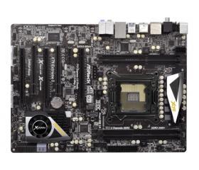 ASRock X79 Extreme3