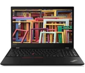 Lenovo ThinkPad T15 Gen 2 20W4008AHV fekete