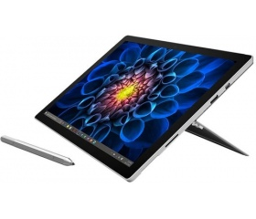 Microsoft Surface Pro 4 Core i5 4GB 128GB angol