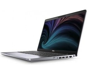 Dell Latitude 5511 FHD 10850H 16/512GB MX250 W10P