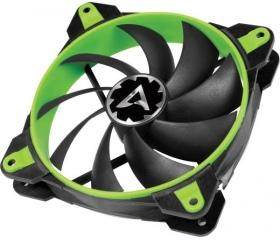 Arctic BioniX F120 zöld