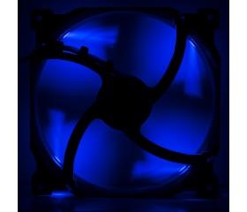 Phanteks PH-F140SP 140mm - Kék LED