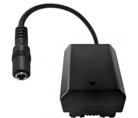 Relay Camera Coupler for Sony A7III, A7RIII, A9