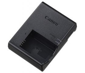 Canon LC-E17E akkumulátor töltő