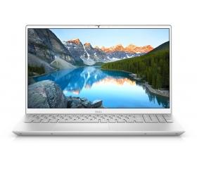 Dell Inspiron 15 Plus i5 8GB 512GB RTX3050 Win10H