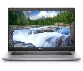 Dell Latitude 5320 i7-1165G7 16GB 512GB W10P US