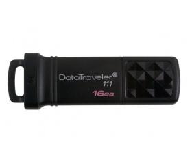 Kingston DataTraveler 111 USB3.0 16GB