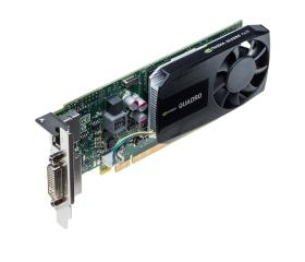 PNY NVidia Quadro K620 2GB