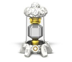Skylanders Imaginators Crystal Light