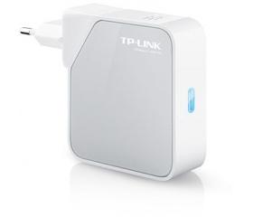 TP-Link TL-WR810N