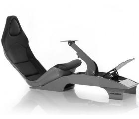 Playseat F1 ezüst