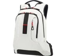 Samsonite Paradiver Light laptop hátizsák L fehér