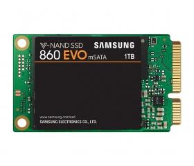 Samsung 860 EVO mSATA 1TB