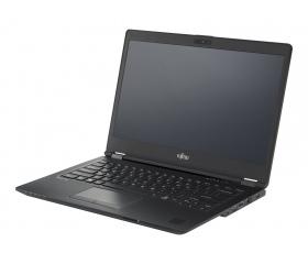 Fujitsu U748 14.0