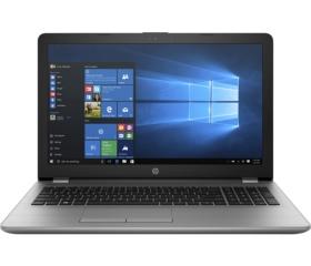 """HP 250 G6 15,6"""" (1WY80EA)"""