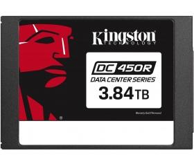 Kingston DC450R 3840GB Entry Level Enterprise/Srv