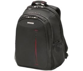 Samsonite Guardit Laptop Backpack S Black