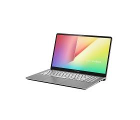 Asus VivoBook S15 S530FN-BQ433T Fegyvermetál