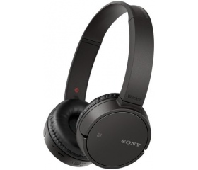 Sony MDR-ZX220BT fekete