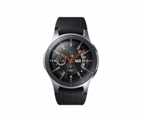 Samsung Galaxy Watch Ezüst (46mm)