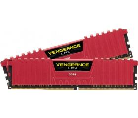 Corsair Vengeance LPX DDR4 2666MHz Kit2 CL16 16GB