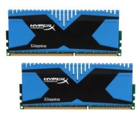 Kingston DDR3 PC14900 1866MHz 16GB HyperX Predator
