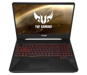 Asus TUF Gaming FX505GD-BQ104
