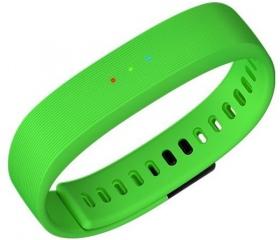 Razer Nabu X zöld