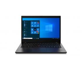 Lenovo ThinkPad L14 Ryzen 5 16GB 512GB Win 10 Pro