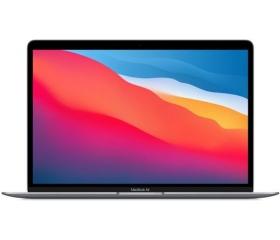 Apple Macbook Air M1 8C/7C 16GB 256GB asztroszürke