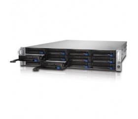 G-Technology G-Rack Server Module 6TB