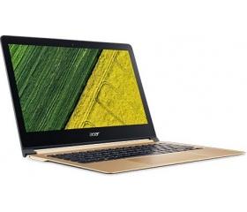 Acer Swift 7 SF713-51 SF713-51-M494