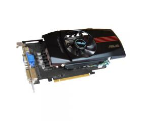 Asus EAH6770 DC/2DI/1GD5 HD6770 1GB DDR5