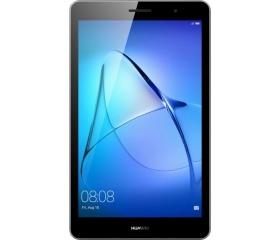 "Huawei MediaPad T3 8"" 16GB WiFi Szürke"