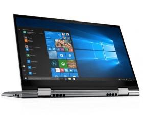 Dell Inspiron 5410 i3 4GB 256GB Win10S