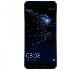 Huawei P10 DS kék