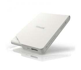 Silicon Power Stream S03 USB3.0 1TB Fehér