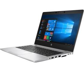 HP EliteBook 830 G6 notebook