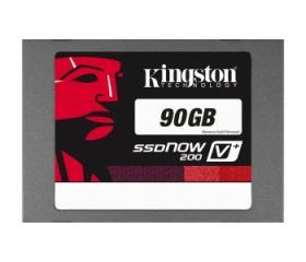 """Kingston SATA 2,5"""" V200+ 90GB"""