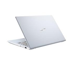 Asus VivoBook S13 S330FA-EY005T Ezüst