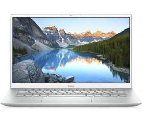 Dell Inspiron 5402 i3-1115G4 4GB 256GB W10H