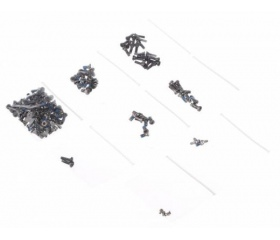 DJI Part 28 Matrice 100 Screw Set