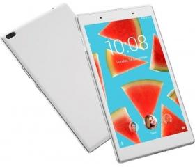 Lenovo Tab 4 8 2GB 16GB fehér